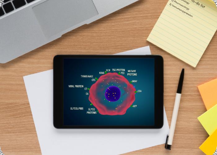 Best Medical App- MediMagic