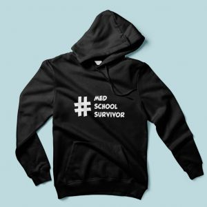Best Gift for Gift Hamper- Hoodie