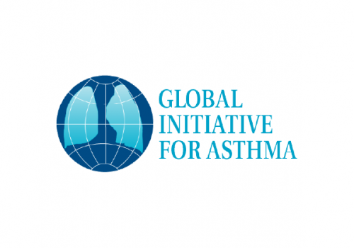 World Asthma Day 2021- MediMagic 3D Medical Videos